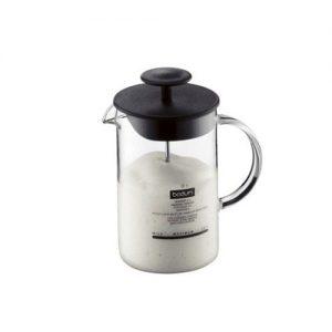 1.1 Bodum Latteo 1446-01