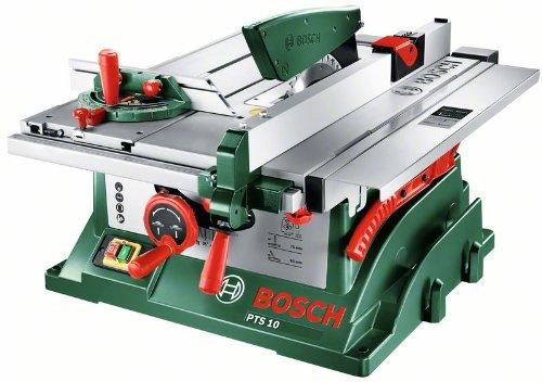 1.1 Bosch PTS 10