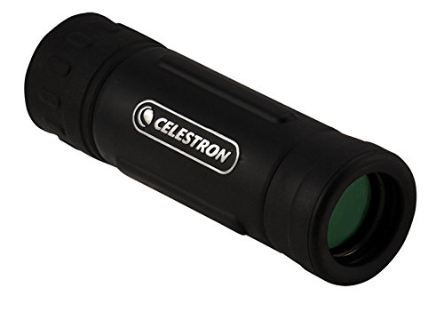 1.1 Celestron UpClose G2 10×25 Roof