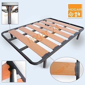 1.1 Hogar24 Lama Ancha 90X190
