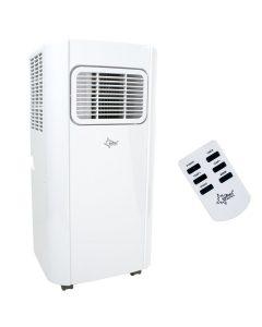 1.1 Klimatronik 12938