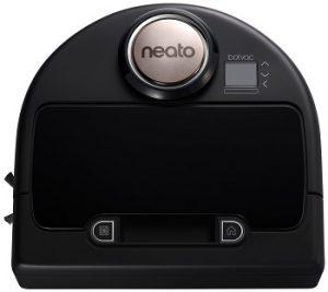 1.1 Neato Robotics Botvac Connected