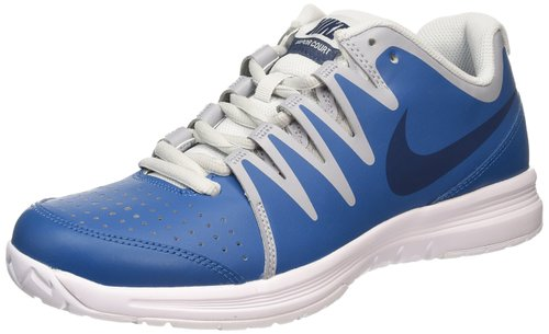 1.1 Nike Vapor Court