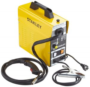 1.1 Stanley 460215 MIG MAG