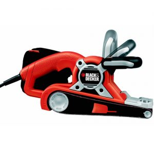 1.2 Black & Decker KA88-QS