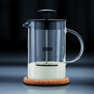 1.2 Bodum Latteo 1446-01