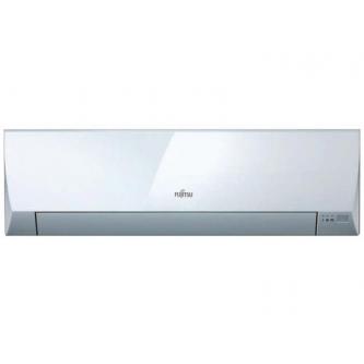 1.2 Equipo de aire acondicionado modelo 2013