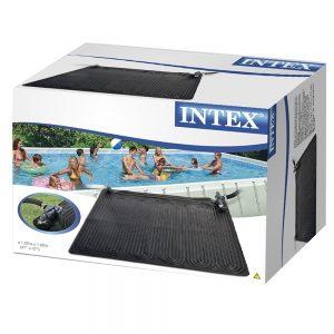 1.2 Intex 28685