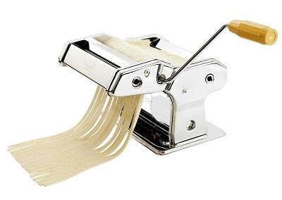 1.2 Kitchen Artist MEN41