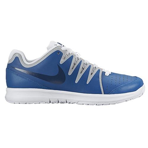 1.2 Nike Vapor Court