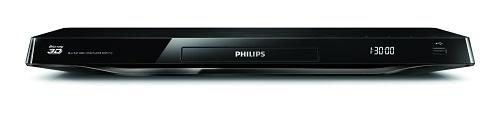 1.2 Philips BDP7750-12