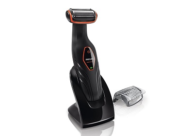 1.2 Philips BodyGroom Serie 3000 BG2024-15