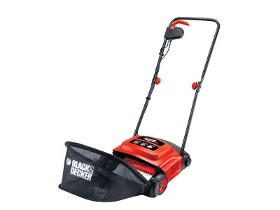 1.3 Black & Decker GD300