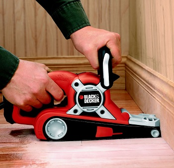 1.3 Black & Decker KA88-QS