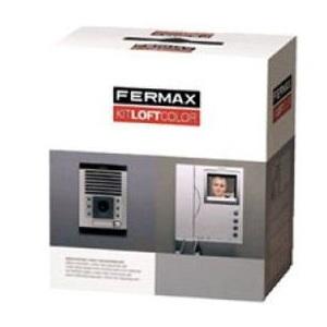 1.3 Fermax 3330
