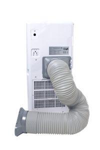 1.3 Klimatronik 12938
