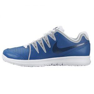 1.3 Nike Vapor Court