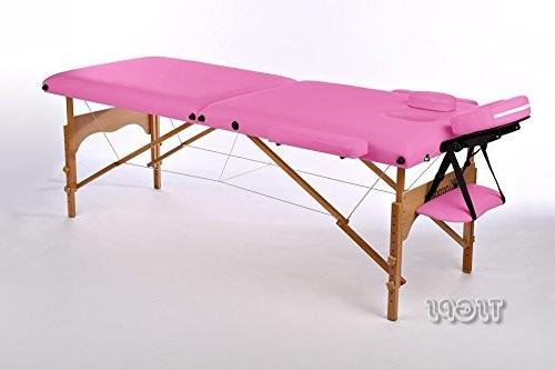 1.3 Reiki Mesa de masaje con 2 zonas