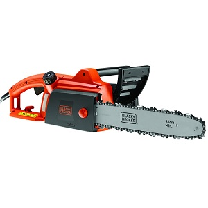 1.Black & Decker CS1835