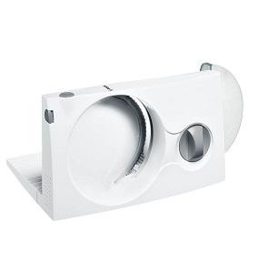 1.Bosch MAS4000W