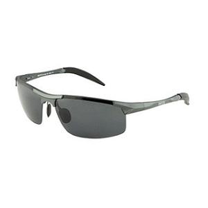 1.Duco Gafas de sol deportivas polarizadas