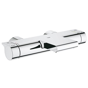1.Grohe Grohtherm 2000 NEW