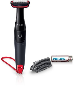1.Philips BG105-10