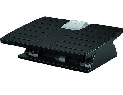 2. Fellowes Office Suites Microban