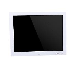 2.Andoer® 15 '' HD TFT-LCD