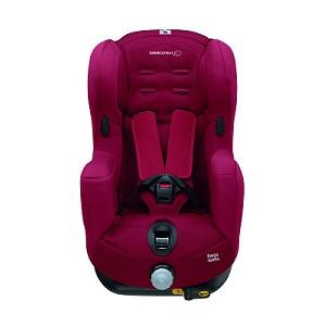 2.Bébé Confort Iseos IsoFix