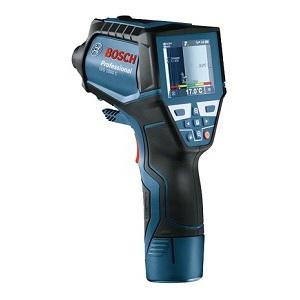 2.Bosch Professional GIS{1000}