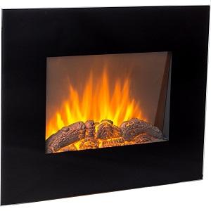 2.El Fuego AY392