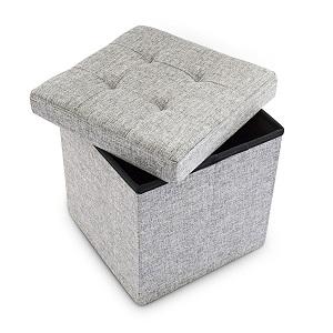 el mejor banco de almacenaje comparativa guia de compra del abril 2018. Black Bedroom Furniture Sets. Home Design Ideas