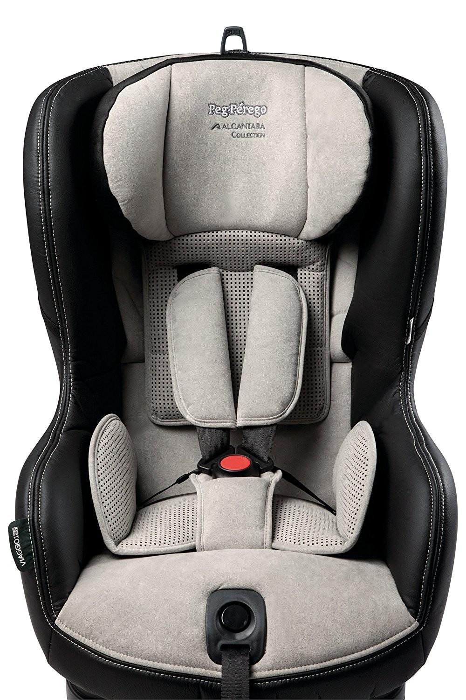 La mejor silla de coche grupo 1 comparativa guia de for Mejor silla coche bebe grupo 1 2 3