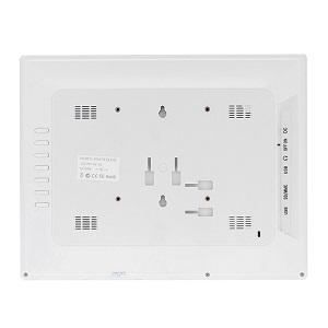 3.Andoer® 15 '' HD TFT-LCD