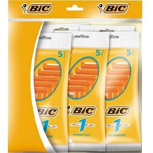 3.BiC 1 Sensitive
