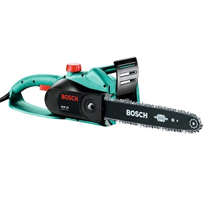 3.Bosch AKE 35