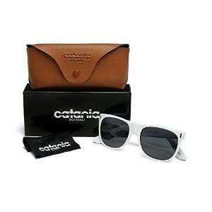 3.Catania Occhiali ® Gafas de Sol Polarizadas