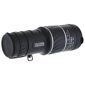3.Cymas-Monocular zoom
