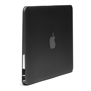 3.Funda rígida para MacBook Air