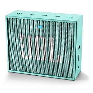 3.JBL Go