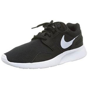 3.Nike KAISHI