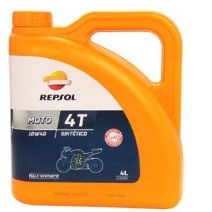 3.REPSOL - 9990510531