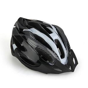 3.TOOGOO (R) Casco de Ciclismo