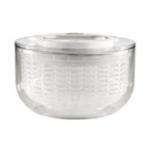 3.Zyliss - Centrifugadora para lechuga