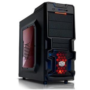 5.Ankermann-PC Baratilyo