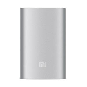 5.NUEVO MODELO. PowerBank 100% original Xiaomi
