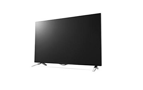 A.1 El mejor TV LED 4K