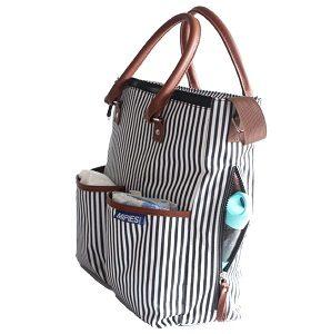 A.1 El mejor bolso para silla de paseo