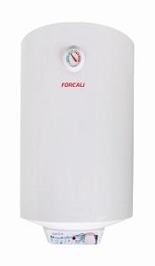 A.1 El mejor calentador electrico